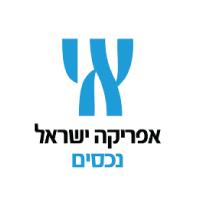 אפריקה-ישראל-ארטישופ
